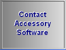 Submit Questions or Comments to Accessory Software